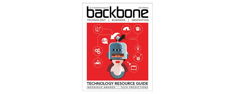Backbone Nov 2014