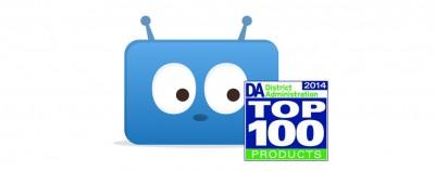 DA-Award-graphic
