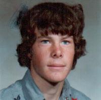 Scott 1978