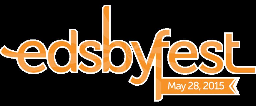 Edsbyfest 2015
