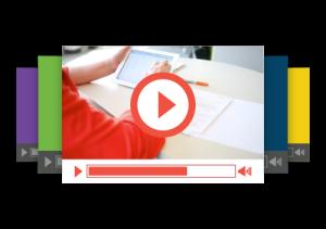 custom_videos