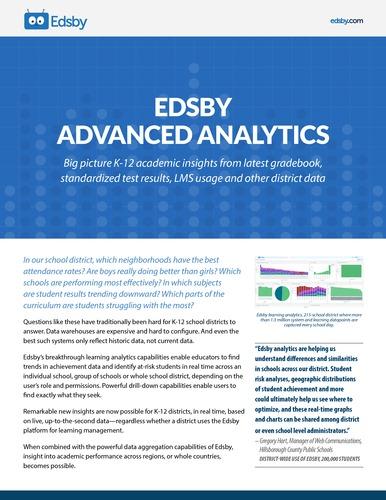 EdsbyAnalytics.pdf