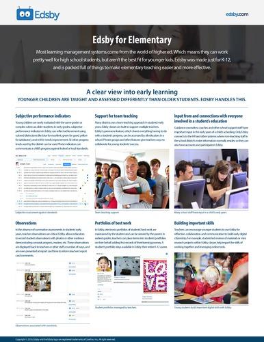 EdsbyForElementary.pdf